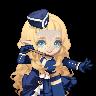 M.o.o.n.d.r.o.p's avatar