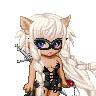 Valiant Dreamer's avatar