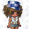 lovergurl3000's avatar