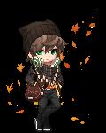 Caleb Cake's avatar