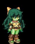 NiChangelo's avatar