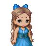x-OhhHayley's avatar