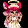 Jiti's avatar