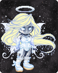 Karura Koremanu's avatar