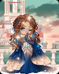 Anxshiyn's avatar