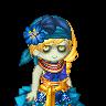 Midori_person's avatar