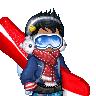 iTitty Da Foo's avatar