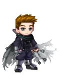 edier's avatar