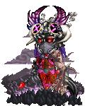 Darkvampire116