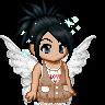 Tainted Sharpie's avatar