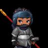 That Shinobi Kid's avatar