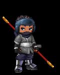 That Shinobi Kid