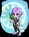 little_rabbit52