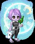 little_rabbit52's avatar