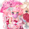 Sweet Tyni's avatar