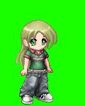 cutie_hinata's avatar