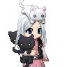 Sanjou's avatar