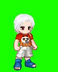 Dark_Emo_Sasuke21