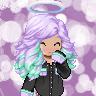 Wonderland Faerie's avatar