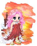 deshenaza's avatar