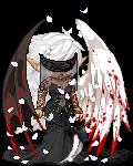 Murakami_x's avatar