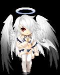 ll-FANGZ-ll's avatar