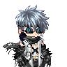 Wedgamus Maximus's avatar
