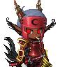Zarsha's avatar