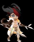 lCONlC's avatar
