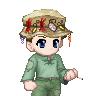 - ZoneDx's avatar