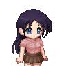 Mew Rasberry Chan's avatar