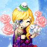 Cecily D Aria's avatar
