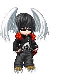 Blade uchicu's avatar