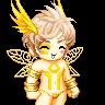 Feuron's avatar