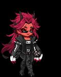 Prism Stryder Kaede's avatar