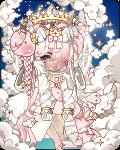 Zetsubou Usagi-Kuma's avatar