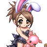 Homegirl_19's avatar