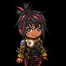 Eretlen's avatar