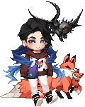 Kasai_Flame's avatar