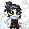 -x AoiSakura x-'s avatar