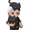psychosomatics's avatar