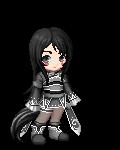 Crimson_Violetta's avatar