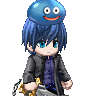 Aero_Blitz's avatar