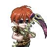 mastershake2315's avatar