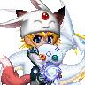 PrinceTouma's avatar