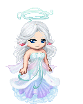 princess_moon_beam_25's avatar