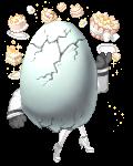 egg princess
