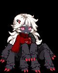 Rihenian's avatar