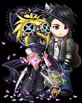 ilystrongbad's avatar