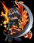 sauske158's avatar